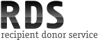 RDS bar
